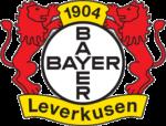 Тренер Байера поделился мнением о жеребьевке Лиги чемпионов