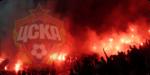 Матч Зенит – ЦСКА планируют посетить 1800 болельщиков армейцев