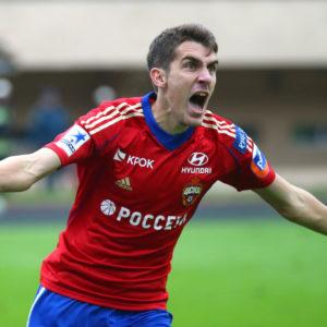 Константин Базелюк
