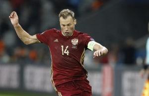 4455501 300x193 - Василий Березуцкий приостановил карьеру в сборной