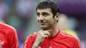 974183 19438035 1600 900 300x169 - Дзагоев получил травму в игре за сборную