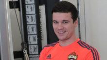 large 3 220x125 - Андрей Аксёнов возглавил молодёжную команду