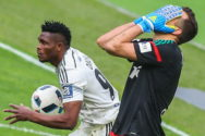704754 aaron olanare i marinato gilerme 188x125 - Онопко: давняя травма не позволяет Гончаренко играть в футбол