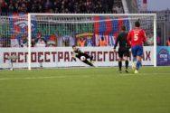 pPco65k4xCU 188x125 - Виктор Васин: «За восемь лет ЦСКА стал родным домом