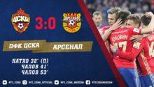 2PpXFaDf7gw 2 220x125 - Чалов стал MVP 28-го тура РФПЛ