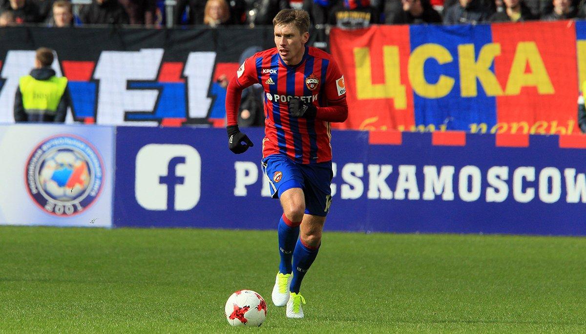 DASjrPGWsAEPJwI - Кирилл Набабкин: Нам нужно побеждать, а не оглядываться на Зенит