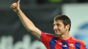 DAvwcA WsAE95Hx 300x169 - Дзагоев поможет Северной Осетии в создании футбольной школы