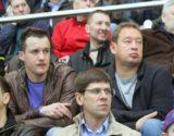 Photo 018  160x125 - Бывший спортивный директор ЦСКА получил должность в «Халле»