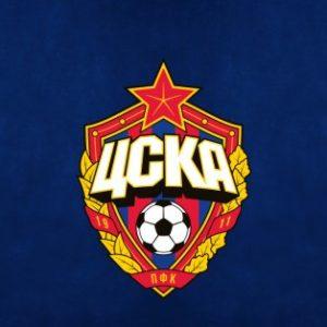 WIzY  K  300x300 - ЦСКА - самый сыгранный клуб Европы