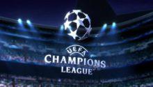 anons LCH 220x125 - Жеребьёвка 1\4 финала Лиги Европы