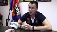 fa2a8b66e3edec32dcc8f553f19fb69b 220x125 - Бывший спортивный директор ЦСКА получил должность в «Халле»