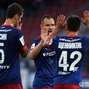 1125829117 300x300 - Мешков правильно не назначил пенальти в ворота ЦСКА