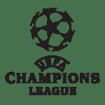 ЦСКА заработал в Лиге Чемпионов свыше 22 миллионов евро