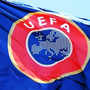 45909 300x300 - ЦСКА по-прежнему  занимает 37-ю позицию в рейтинге УЕФА
