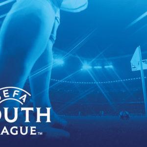 329a2 Yunosheskaya liga UYeFA 300x300 - Юношеская лига УЕФА. Манчестер Юнайтед — ПФК ЦСКА