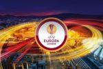 Член фан-клуба ЦСКА: Фанаты собираются лететь в Сербию