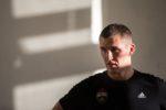 Васин: Матч с Реалом дал понять, что ЦСКА может на равных играть