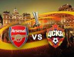 ЦСКА запросил квоту в 1000 билетов на выездной матч с Арсеналом
