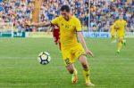 Алексей Ионов: «ЦСКА нужно опасаться в любой ситуации»