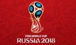 Видео со сборов сборной России в Австрии| День 10