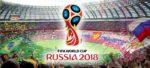 ФИФА презентовала видеоклип на официальную песню ЧМ-2018