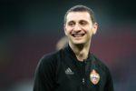 Дзагоев: надеюсь, до ЧМ-2022 в Катаре не рассыплюсь