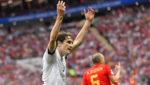 Марио Фернандес может обойтись «Валенсии» в 20 млн. евро