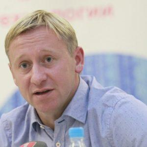 Ермакович