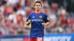 Обляков: ЦСКА в Лиге чемпионов настраиваться лишний раз не надо