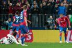 """Бекао: Это лучший матч в карьере! Победить """"Реал"""" могут немногие"""