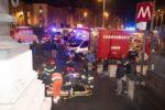 Бабаев: ЦСКА окажет помощь болельщикам, пострадавшим в Риме