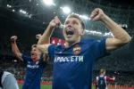 Источник: ЦСКА подпишет новый контракт с Набабкиным