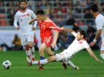 Топ-8 фактов об играх России и Турции