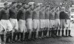 12 октября 1947 года армейцы стали чемпионами СССР