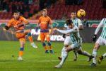 Владимир Пономарев: ЦСКА сделал все для этой победы