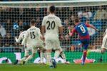 Бабаев: Шутили, что в перерыве Реал сделал предложение Чалову