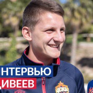 Игорь Дивлеев