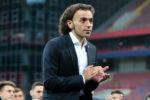 Бабаев: ЦСКА будет стараться ещё усилиться