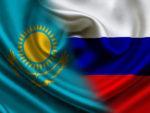 Сборная России сыграет в матче ЧЕ-2020 против казахстанцев