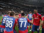 Брага: ЦСКА может повторить с Локо то, что он сделал со спартаком