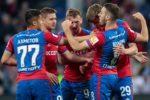 Ахметов: в ЦСКА есть равноценные замены Бекао и Дивееву