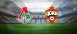 ЦСКА обратится в ЭСК по двум эпизодам матча с Локо