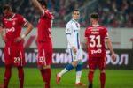 Грушевский: Я очень надеюсь, что ЦСКА попадёт в Лигу чемпионов