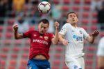 ЦСКА и Динамо разошлись миром – 2:2
