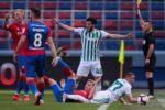 Бабаев: есть шанс, что Влашич останется в ЦСКА