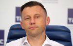 ЦСКА согласовал назначение Олича на пост главного тренера