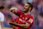 CSKA TV: Спасибо, Никс!