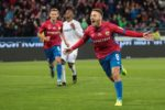 Газзаев: Вот так Влашич должен играть всегда!