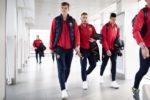 Снято ограничение на возвращение в РФ иностранных спортсменов