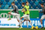 Вадим Карпов: Играли и всегда будем играть на победу